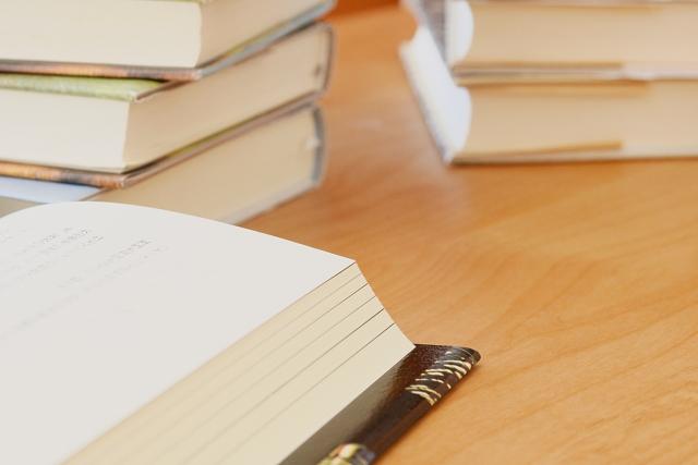 無料メール講座で「出版する方法」を配信!