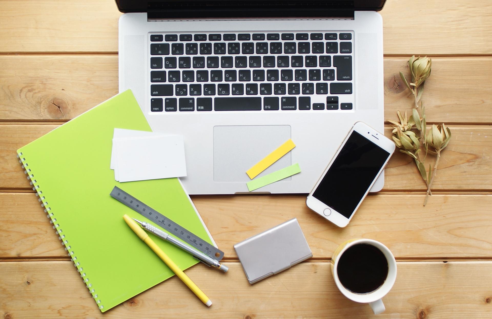「売れる起業集客の方法」を無料メール講座で限定公開中!